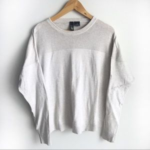 Kersh Sweater